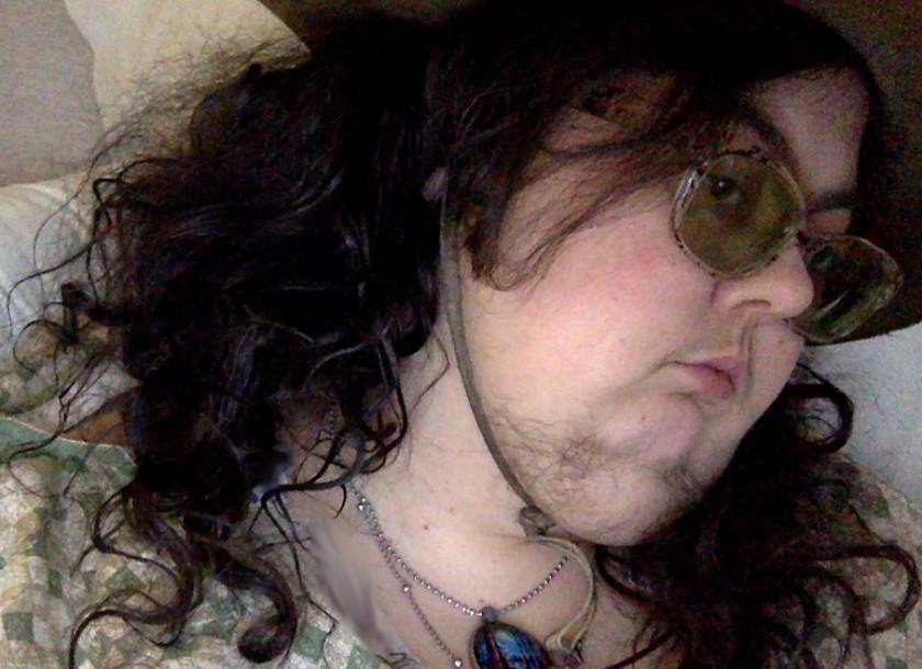curlyhair