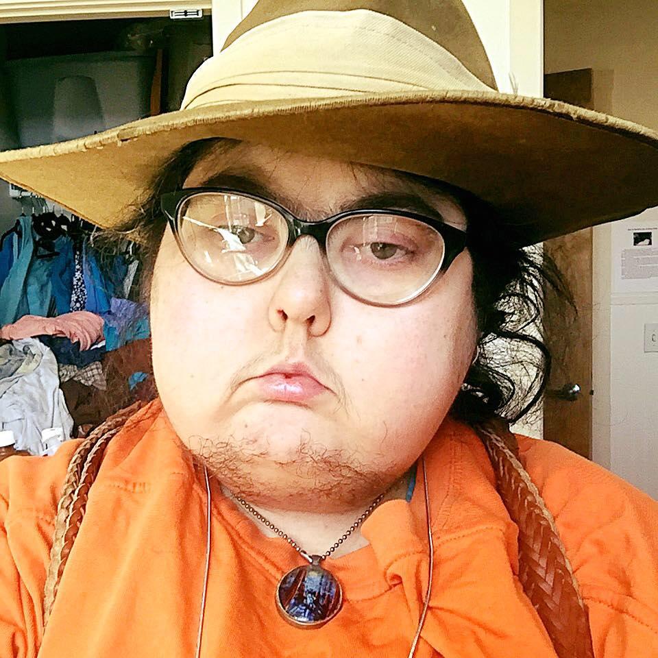 orangeshirtdadhat